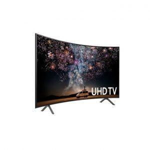 Image: Samsung Tv