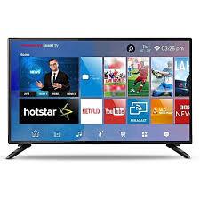 Image: Smart TV