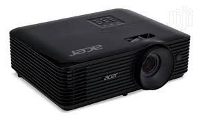 Image: Acer projector