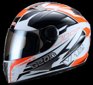 Image: Beon helmets