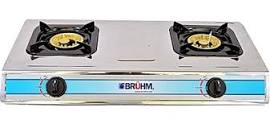 Image: Bruhm table top cooker