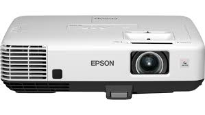 Imahe: Epson projector