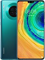 Image: Huawei smartphone