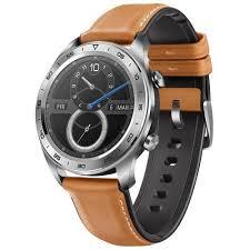 Image: Huawei watch