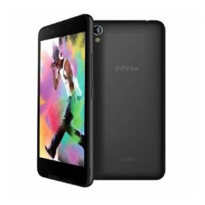 Image: Infinix smartphone