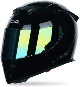 Image: Jiekai helmets