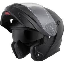 Image: Modular helmet