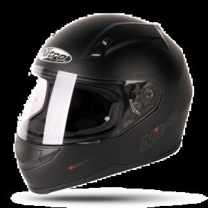 Image: Nitro helmet