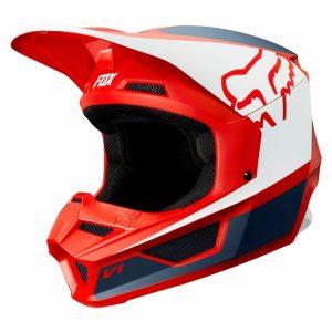Image: Off road helmet