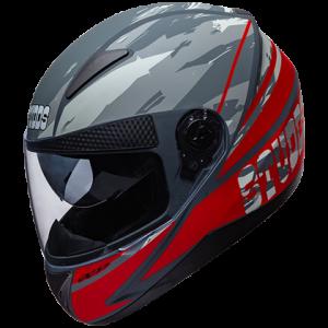 Image: Studds helmet