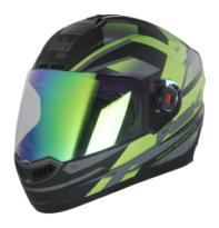 Image: Steelbird helmet