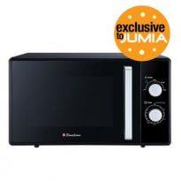 Binatone microwave