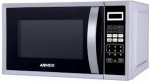 armco microwaves