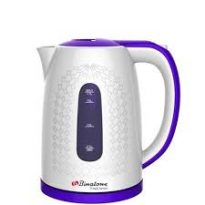 binatone electric kettle