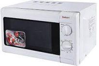 saturn microwaves