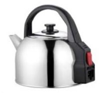 von hotpoint electronic kettles