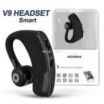 V9 earbud