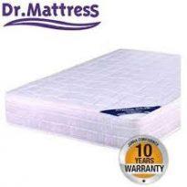 DR mattress