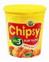 Chipsy fat