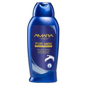 Amara lotion