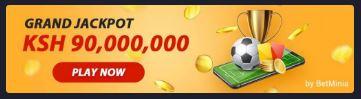 jackpot gamemania