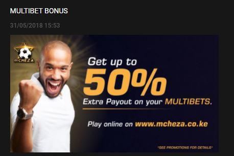 enya bonuses