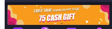 app download gift