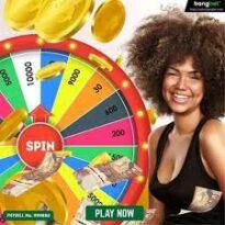 bangbet casino