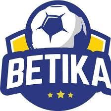 betika football
