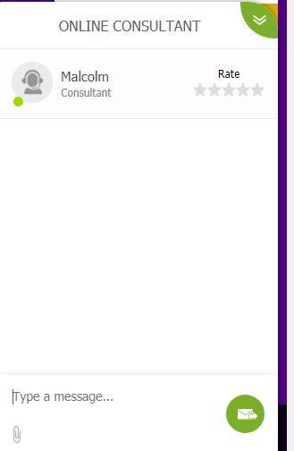 online customer care helabet