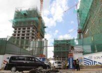 GTC construction