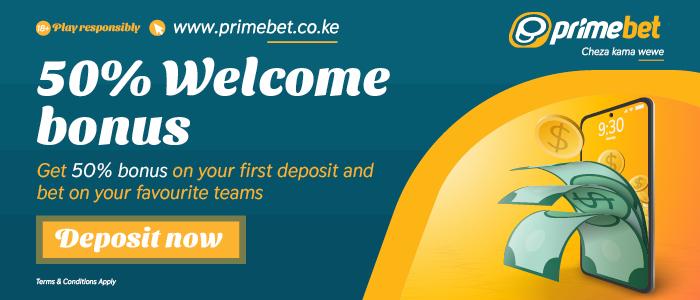 primebet bonus