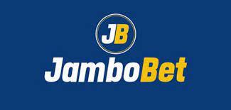 Jambobet logo