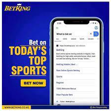 betking app