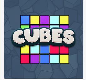 cubes game bingwa