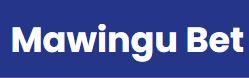 mawingu bet logo