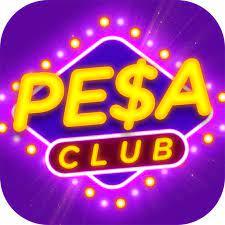 pesaclub logo