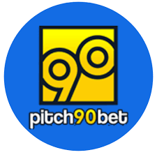 pitchbet90 logo