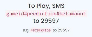 play mawingu bet