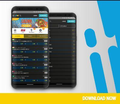 playmaster app