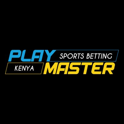 playmaster logo