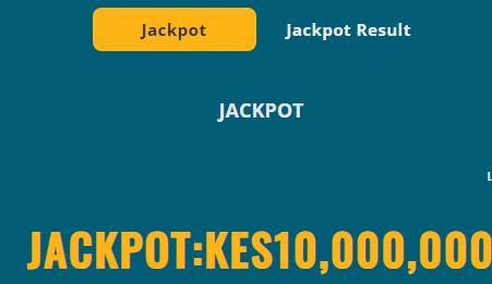 primebet Jackpot