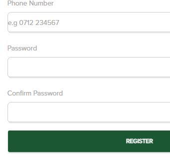 fasobet registration page