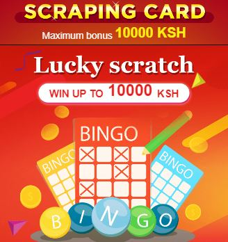 scrapping card game