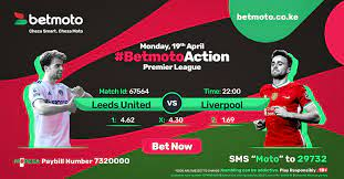 betmoto sports betting