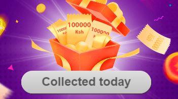 everyday reward